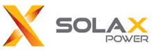 https://aabaaelectrical.com.au/wp-content/uploads/2020/02/solax.jpg