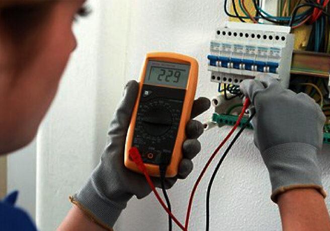 electrical-repair-10